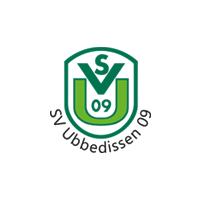 SV Ubbedissen 1909